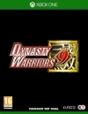 Dynasty Warriors 9 (Xbox One)